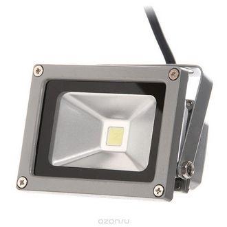 Светодиодный прожектор в Киеве